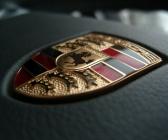 Porsche Geleceğin Otomobillerine Yöneliyor