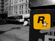 Rockstar Games Yeni Projesini Açıklayacak