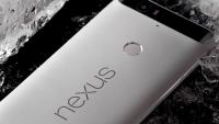 Yeni Nexus Telefonu Kim Üretecek?