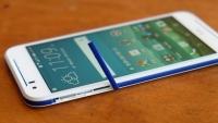 Orta Segment HTC Desire 830 Tanıtıldı