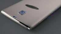 Galaxy S8, kaç GB RAM ile gelecek?