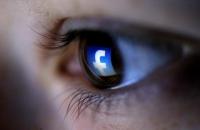 Facebook, Fotoğrafları İzinsiz Kullandı!