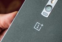 OnePlus 3, 15 Dakikada Şarj Olacak!