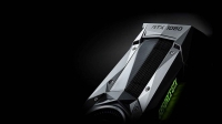 NVIDIA GTX 1080 Tanıtıldı!