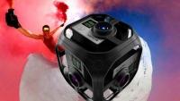 GoPro Omni 360 Derece Video Performansı