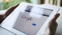 Google Aramalarının Rengi Değişiyor