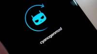CyanogenMod Nedir?