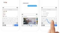 Android kullanıcıları Gboard'a kavuştu