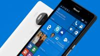 Microsoft Lumia 950 XL İnceleme