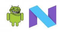 Android 7.0, Namık mı Olacak?