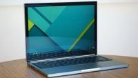Chromebook, Mac'i Geçmeyi Başardı