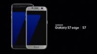 Galaxy S7 için Nougat ne zaman Türkiye'de?