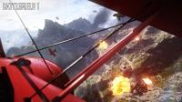 Battlefield 1 Haritasında Çanakkale Var mı?