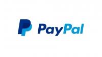 PayPal Türkiye Faaliyetlerini Durdurdu