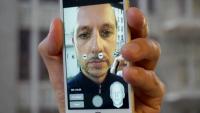 Snapchat'e 3D Selfie Geliyor