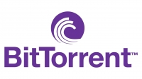 BitTorrent Forum Hacklendi!