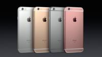 iPhone 7 için Yeni Renk Seçeneği Geliyor