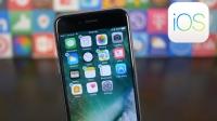 En Önemli iOS 10 Özellikleri