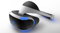 PlayStation VR Çıkış Tarihi ve Fiyatı!