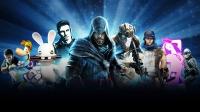 Ubisoft Bedava Oyun Dağıtıyor!