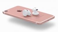 iPhone 7 ile 3.5mm Kulaklık Girişine Elveda!
