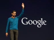 Google CEO'su Hacklendi
