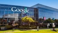 Google Kendi Telefonunu Piyasaya Sürüyor!