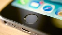 iPhone 7 Home Tuşunda Büyük Yenilik