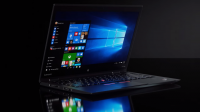 Lenovo ThinkPad X1 Yoga İnceleme