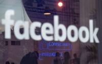 Facebook Güvendeyim İstanbul için Devrede