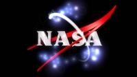 NASA Türkiye'ye Gelmiyor!