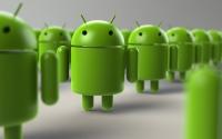 Android, Hackerları Zengin Ediyor!