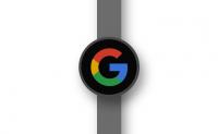 Google Akıllı Saati Geliyor!