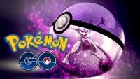 Pokemon GO'da Google Güvenlik Açığı!
