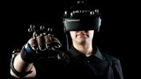Teknolojinin Yeni Gözdesi VR Gözlükler