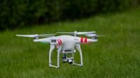 Drone Sizi Hapse Gönderebilir!