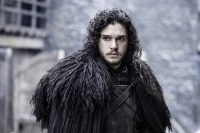 Game of Thrones'un Yeni Sezonu Ertelendi!