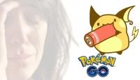 Pokemon GO için Batarya İpuçları
