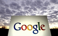 Google Bir Yerde Ne Kadar Kaldığınızı Biliyor!