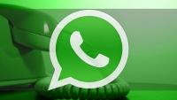 WhatsApp'a İki Yeni Özellik Geliyor!