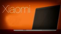 Xiaomi Mi Notebook Hakkında Tüm Detaylar