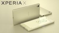 Sony Xperia X İnceleme