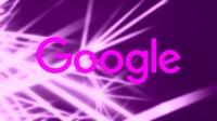 Google, Yeni İşletim Sistemi mi Yapacak?
