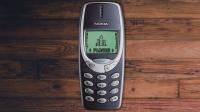 Eski Cep Telefonlarının Özellikleri Nasıldı?