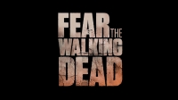 Fear the Walking Dead Geliyor!