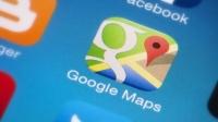 Google Maps, Anlık Hızımızı Ölçebilecek