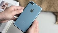 iPhone 7 Plus Özellikleri ve Fiyatı