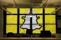 Snapchat Bazı Özelliklerden Vazgeçiyor!