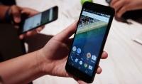 Google Pixel Yeniden Sızdı!
