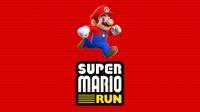 Super Mario Run Çıkartmaları iMessage'a Geldi!